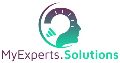 MyExperts.Solutions